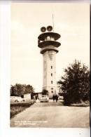 4405 BAUMBERGE Bei Nottuln, Longinus Turm, Fernmelde - Und Fernsehsendeturm - Coesfeld