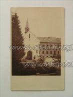 ST 4 Gleisdorf Kspelle Foto - Unclassified