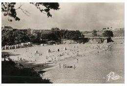 (888 ORL)  Old Postcard - Carte Ancienne - France - Port Manech - France