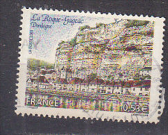 PGL CP513 - FRANCE N°3792 - France