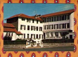 1 Cp Hendaye Villa Concha - Hendaye