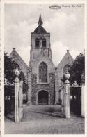 PROVEN : de kerk