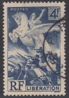 N° 669 - O - - Francia