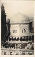Turquie - Constantinople - Le Turbé De Roxelane - Turquie