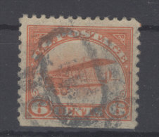 USA Michel No. 248 gestempelt used