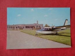 - Ohio> Zanesville  Airport------Reference 1667