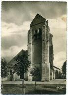 45 LAILLY-EN-VAL ++ L'Eglise ++ - Francia