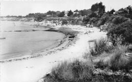 ¤¤  -   3A  -  LA PLAINE-sur-MER   -  La Plage Du Cormier   -  ¤¤ - La-Plaine-sur-Mer