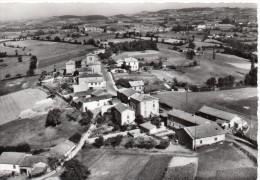COISE - Vue Générale - France