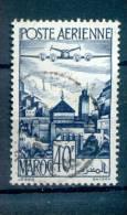 MAROC MARRUECOS MOROCCO YVERT & TELLIER NR. POSTE AERIENNE  61 - Morocco (1956-...)