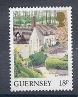 140019002  GUERNSEY  YVERT   Nº  450  **/MNH - Guernsey