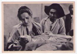 Cartolina/postcard I Promessi Sposi - Cap.XXXIV. Dal Film Lux. N.18. 1941 - Cinema