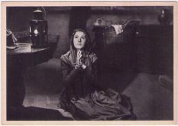 Cartolina/postcard I Promessi Sposi - Cap.XXI. Dal Film Lux. N.14. 1941 - Cinema