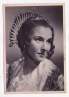 Cartolina/postcard I Promessi Sposi - Cap.II. Dal Film Lux. N.2. 1941 - Cinema