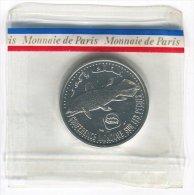 ESSAI MONNAIE DE PARIS COMORE SUP 15 - Comoros