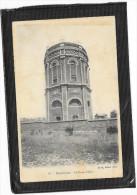 CPA CAMBRAI Chateau D'eau LIRE LA DESCRIPTION - Cambrai