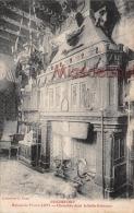 17 - ROCHEFORT SUR MER - Maison De Pierre Loti -  Lot De 11 -  22 Scans - Rochefort