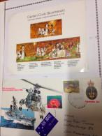 BATEAUX SHIPS SCHIFFE NAVIRES  LIGHTHOUSE CAPTAIN COOK SYDNEY BRIDGE AUSTRALIE AUSTRALIA  LOT COLLECTION ... PHOTOS !!!