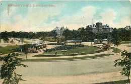 235155-Ohio, Cleveland, University Circle, W.G. MacFarlane No 620
