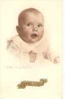 Bebe De Lotte Herlich 1941 - Herrlich, Lotte