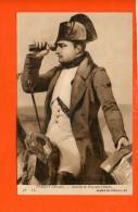 Musée De Versailles - VERNET (Horace) - Bataille De Wagram (détail) (personnage Historique) - Musées