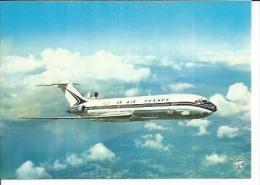 220 - BOEING B 727 AIR FRANCE - 1946-....: Moderne