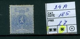 N�  24A x  / 1866-67