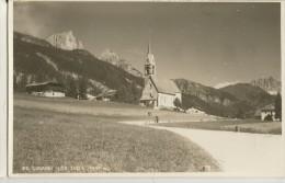 SAN GIOVANNI ( VIGO DI FASSA ) (TRENTO) -FP - Trento
