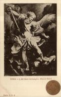 83640 - Italie   Rome   St Michel       Arcangelo - Otros