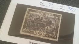 LOT 241429 TIMBRE DE FRANCE NEUF** N�29 VALEUR 165 EUROS LUXE