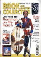 Book And Magazine Collector No.253 March 2005 - Boeken, Tijdschriften, Stripverhalen