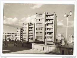 Rzeszow Osiedle Piastow - Pologne