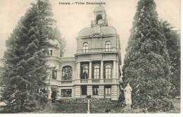 Renaix Villas Demalander - Renaix - Ronse