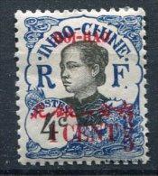 Hoï-Hao                          68  * - Hoi-Hao (1900-1922)
