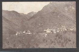 8326-SUCCINTO-TRAVERSELLA(TORINO)-1932-FP - Italia