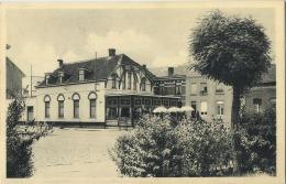 Kasterlee :  Hotel  ' Den Bonten Os ' - Kasterlee