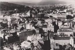 LJUBLJANA,capitale De La Slovénie,carniole,izdanje ,putnik Zagreb,fotosluzba ,vue Sur La Ville,city,rare - Slovénie