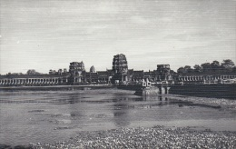 ANGKOR VAT - Cambogia