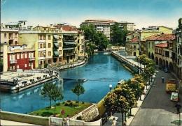 TREVISO  Fg - Treviso
