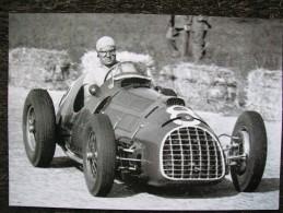 FERRARI F1 Ascari - Grand Prix / F1
