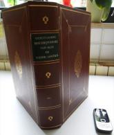 BESCHRIJVINGHE VAN ALLE DE NEDER-LANDEN * GUICCIARDINI Kaarten * Facsimile Oorspronkelijk Uit 1567 Zie Beschrijving Z416 - Antiguos