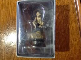 Figurine Gollum - Le Seigneur Des Anneaux