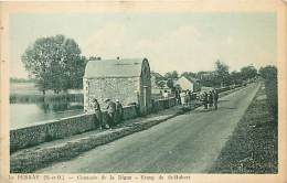 Réf : C-15-1517  : LE PERRAY - Le Perray En Yvelines