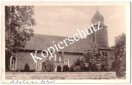 Locken Ostpr. ?  (z1826) - Ostpreussen