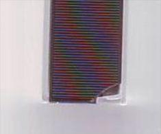 Cd-double-cd-canto-gregoriano-14-18-titres-EMI-classic - Religion & Gospel