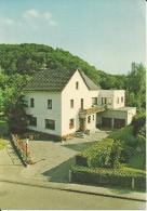 Niederbreitbach Pension Haus Hermann - Neuwied