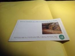 Calendrier - Formato Piccolo : 1991-00