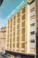GRAN HOTEL BRASILIA FACADE PRINCIPALE - Espagne