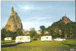 Le Puy-en-velay                       R - Le Puy En Velay