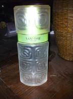 Ô De Lancôme Flacon De 125 Ml - Bottles (empty)